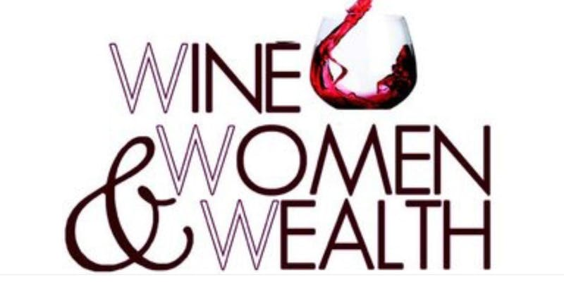 Explore Wine, Women & Wealth Event By Staying At Best Hotel