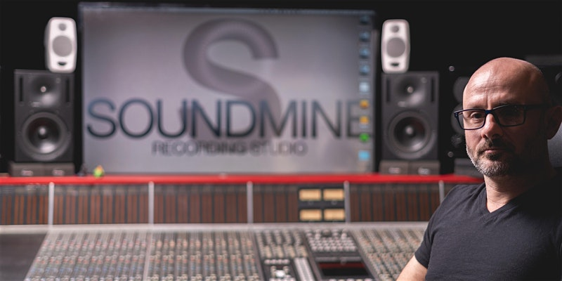 An Introduction to Audio Engineering